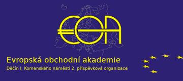 EOA Děčín